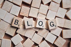 Un blog high-tech lyonnais : LyonGeekShow