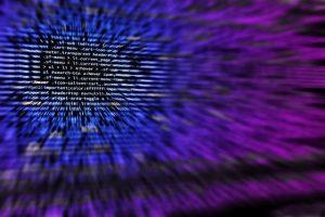 Les périphériques d'ordinateur : des portes dérobées pour faciliter le piratage