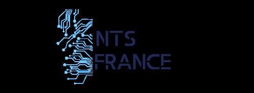 NTS France