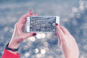 Les outils hi-tech, une nécessité pour le quotidien des temps modernes