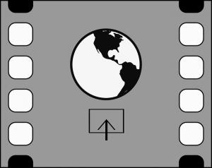 Règles de base pour le montage vidéo