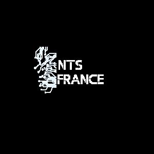 NTS FRANCE-LOGO-CLAIR