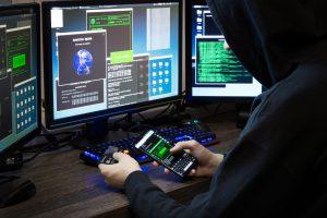 Protéger sa vie privée à l'heure des objets connectés