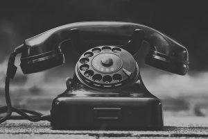 Quels sont les avantages de la téléphonie mobile ?