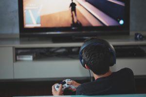 Comment pouvoir jouer à de nombreux jeux vidéos ?