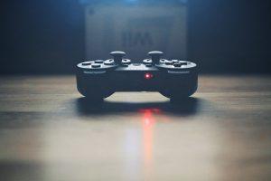 Les jeux : un potentiel marché pour de bonnes affaires