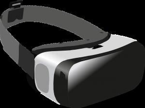 Revivre en temps réel la réalité virtuelle