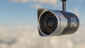 Quelles sont les technologies pour assurer la sécurité dans une entreprise ?